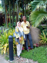 !! My Parent !!