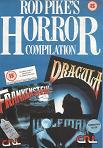 http://compilation64.blogspot.co.uk/p/rod-pike-horror-compilation.html