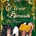 El tesoro de Barracuda - Llanos Campos (2014)