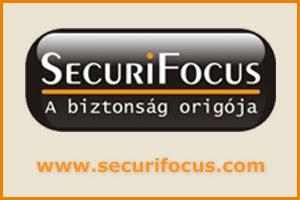 SecuriFocus