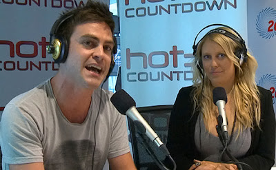 2 2DayFM%2Bprank%2Bcall 10 of the Biggest PR Disasters of 2012