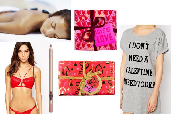 lush underwear spa valentine