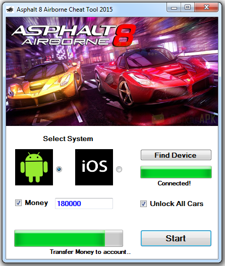 Airborne Money Credits Cheat - Hack Tool 2015 Android Ios - welcome