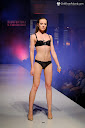 Zdjęcia Manufaktura Fashion Week- Lingerie show