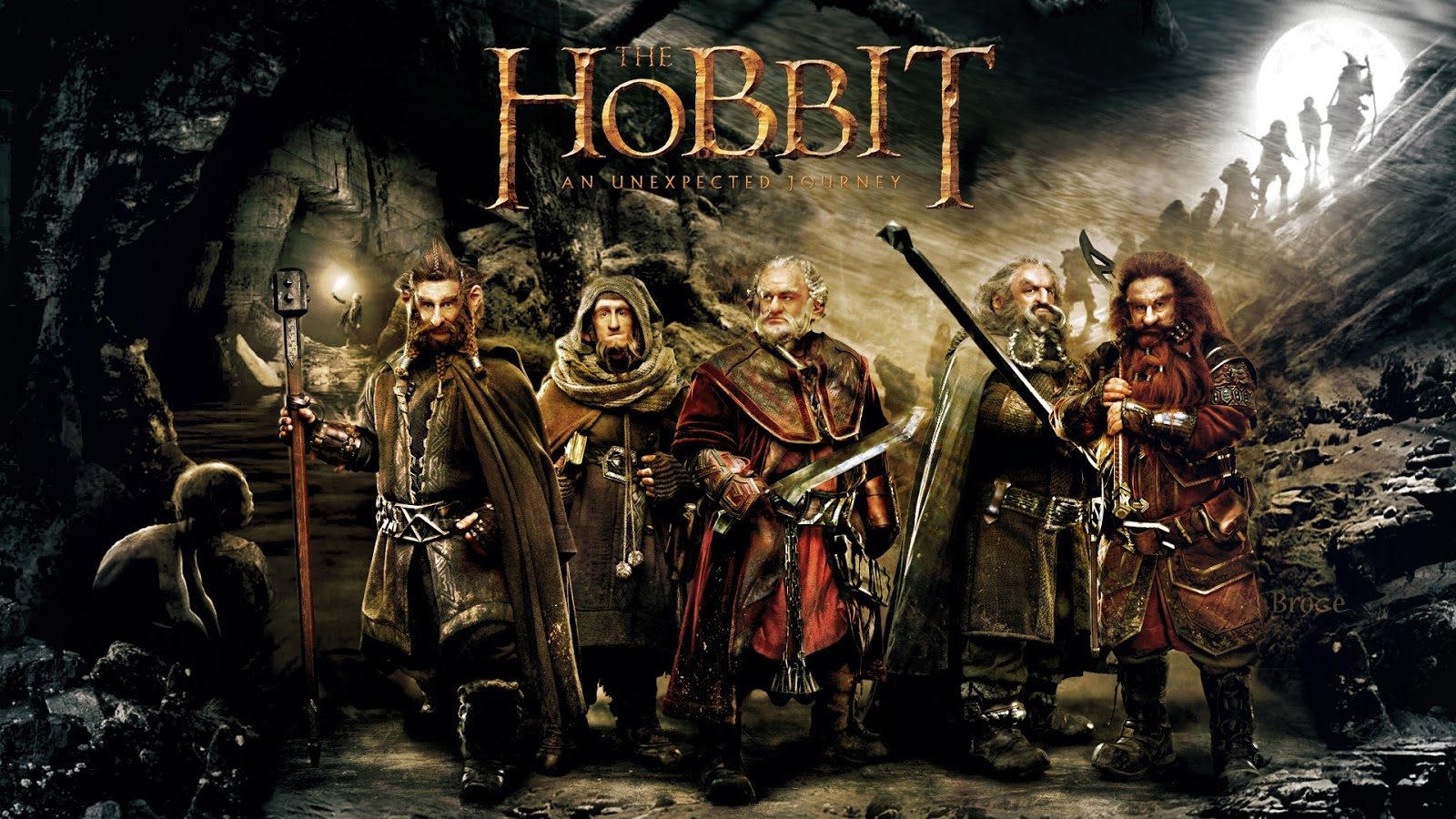 http://3.bp.blogspot.com/-0EFzWDtqIBM/UKtLmE3nICI/AAAAAAAAHgo/_ZLPhoujPxk/s1600/2012-the-hobbit-an-unexpected-journey.jpg