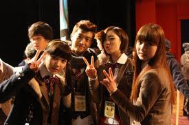 Dream High1