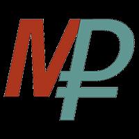 Посетите блог Mlnrub.ru