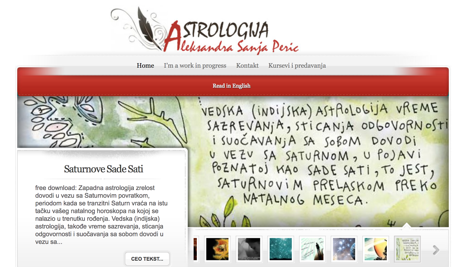 moj drugi blog :)