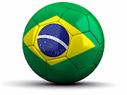 . lista das principais seleções do mundo e o Brasil perdeu duas posições, . (brasil bola)