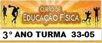 DIÁRIO ED. FÍSICA 33-05