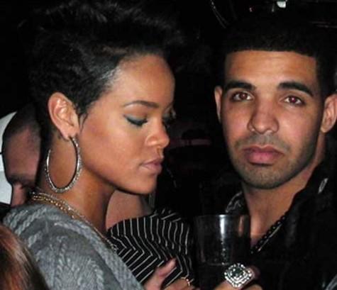 Tape rihanna sex Rihanna Sex