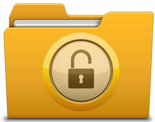 Kryptelite برنامج يقوم بقفل أي ملف على جهازك بأسهل و أسرع طريقة