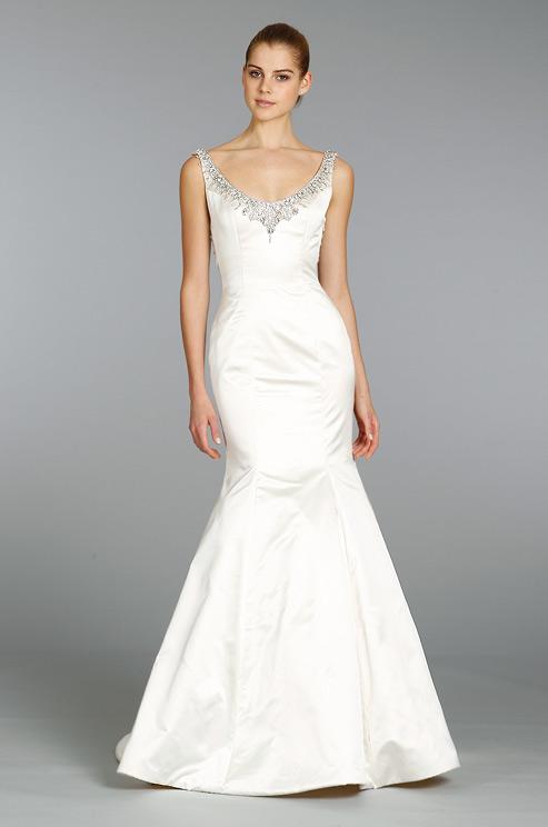 Rental bridesmaid dresses in louisville ky for Rent designer wedding dresses online