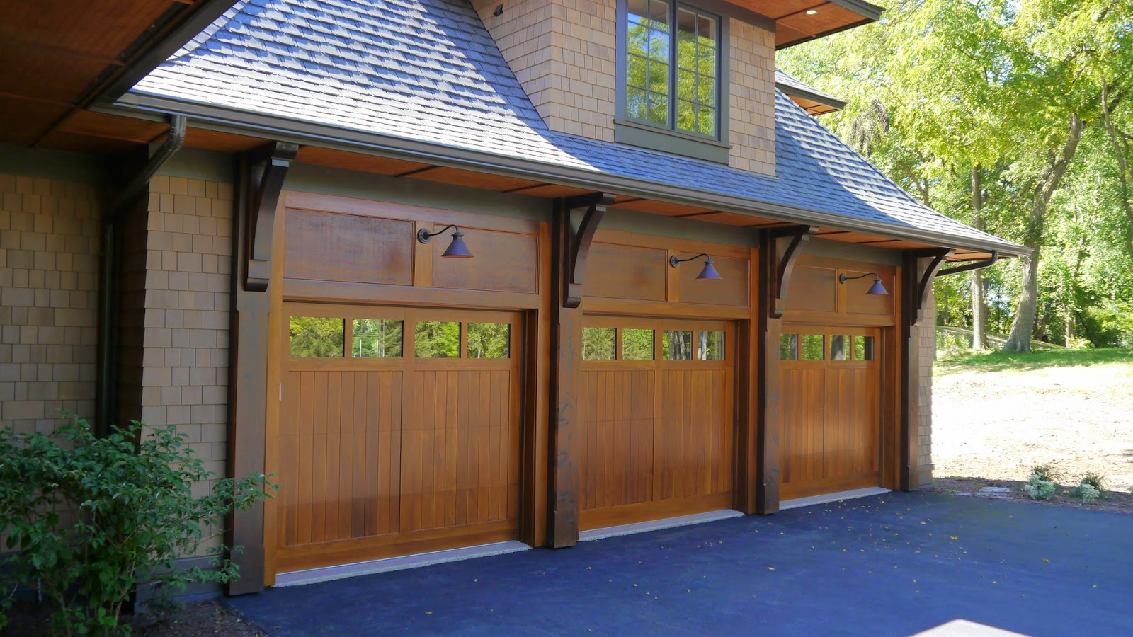Simply elegant home designs blog september 2014 for Simply elegant home designs