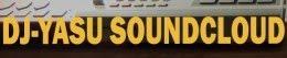 DJ-YASU SOUNDCLOUD