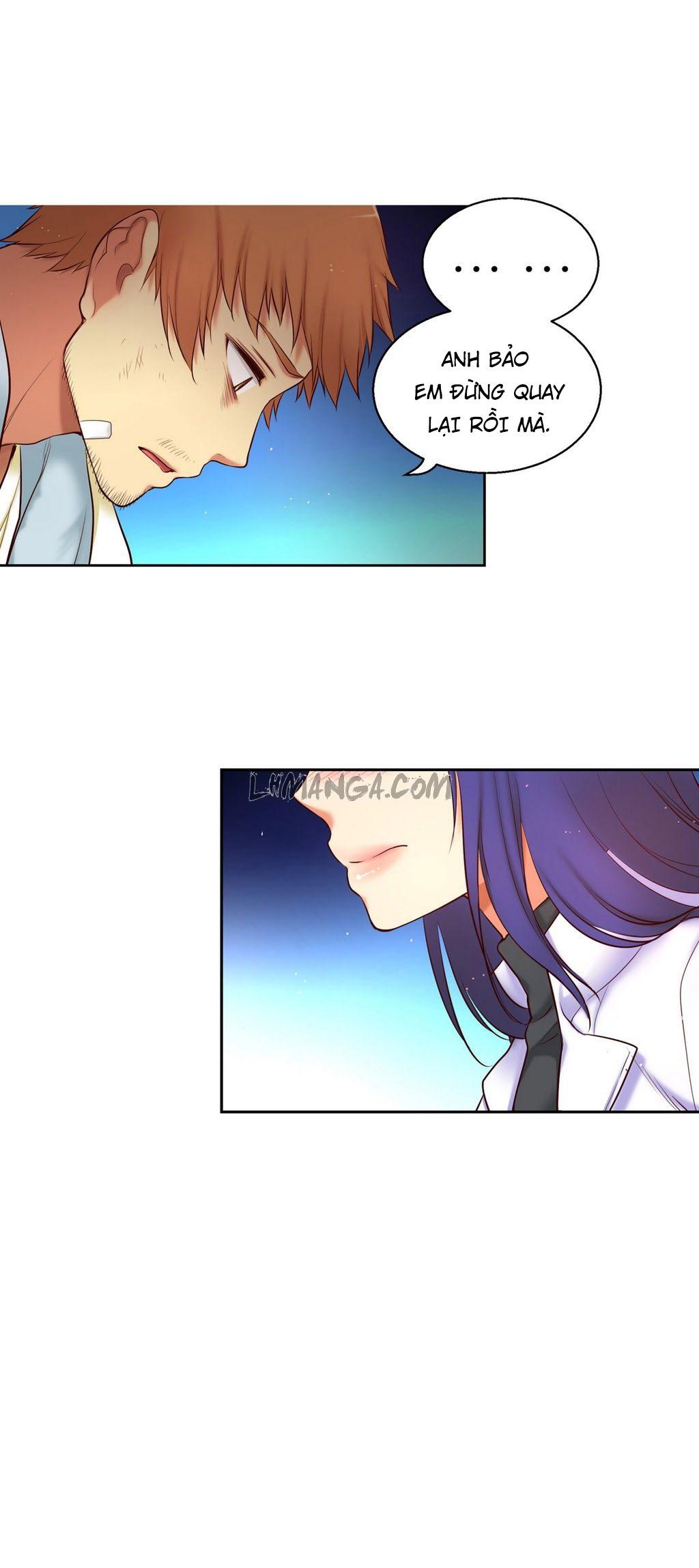 Hình ảnh HINH_00041 in [Siêu phẩm Hentai] Little Girl Full