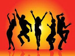 Your Turn To Dance – RCCG Open Heavens Devotional Sunday 1st September 2013