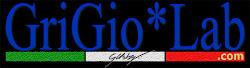 GriGio*Lab
