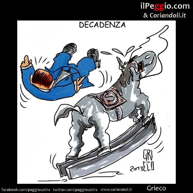 vignetta-satirica-decadenza