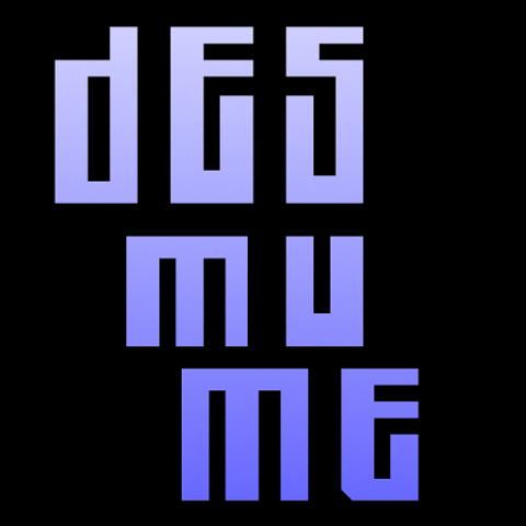 Desmume 0.9.8 Desmume-0-9-4-icon