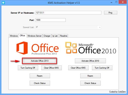 Download office 2013 full crack m i nh t bam vn - Free download office 2013 full crack ...