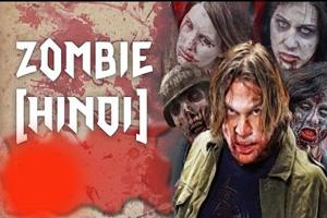 Zombie (Hindi)