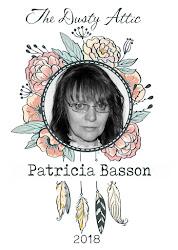 Patricia Basson