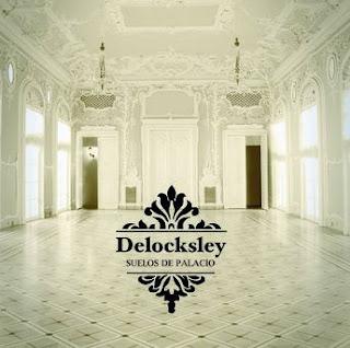 DeLocksley Suelos de palacio