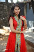 Beautiful Khenisha Chandran Photos Gallery-thumbnail-38