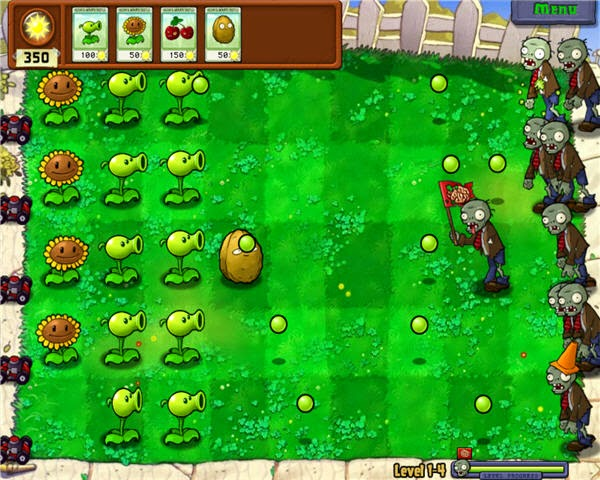 http://plants-vs-zombies.softonic.com/