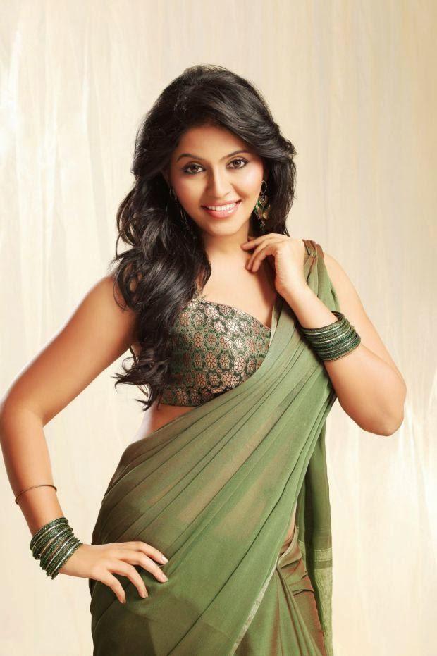 anjali-recent-hot-photos-from-photoshoot-3