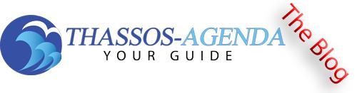 Thassos-Agenda.com