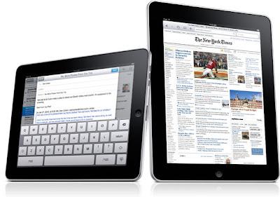 apple akan luncurkan ipad 7 desember mendatang