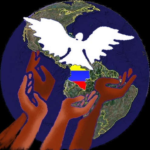 End Extraditions that Impede Peace Negotiations in Colombia-Allow Participation of Ricardo Palmera
