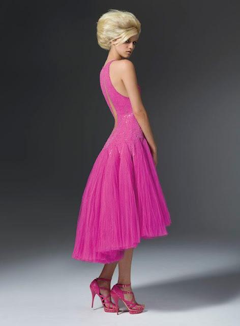 versace+haljine+jesen+2012+(14) Versace haljine   jesen 2012.