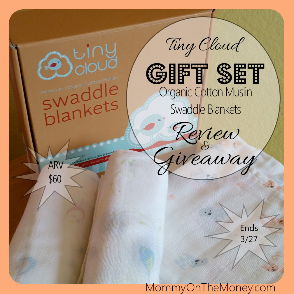 Swaddle strap coupon code