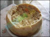 5 Makanan Paling Aneh Dari Eropa [ www.BlogApaAja.com ]