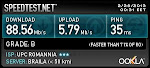 apasa pe poza.la constanta am pus medgidia pe harta platesc 120 mb-?
