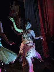Dance Photo♥