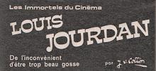 Louis Jourdan