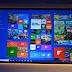 Μέσα σε δύο ημέρες, πάνω από 67εκ. συσκευές εγκατέστησαν τα νέα Windows!  Οι προ-εγκατεστημένες ρυθ...