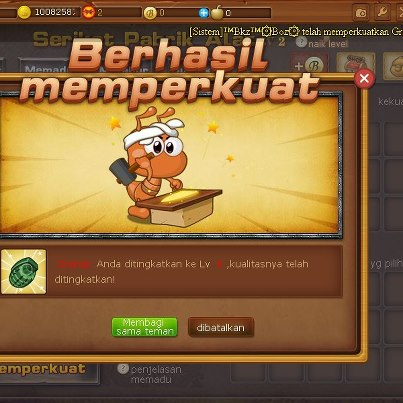 seperti cheat pb point blank dan cheat lost saga terbaru