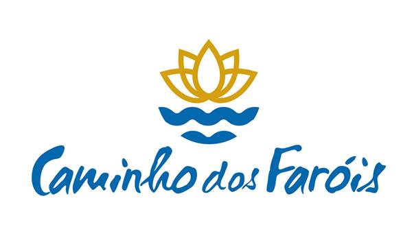 CAMINHOS DOS FARÓIS - ROTA TURÍSTICA