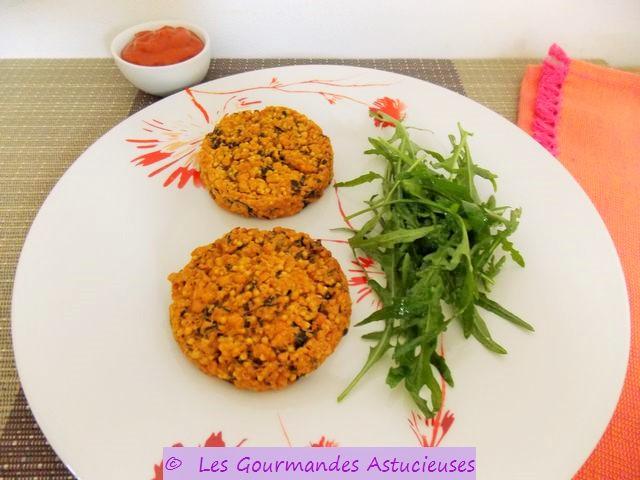 Les gourmandes astucieuses cuisine v g tarienne bio - Cuisine bio vegetarienne ...