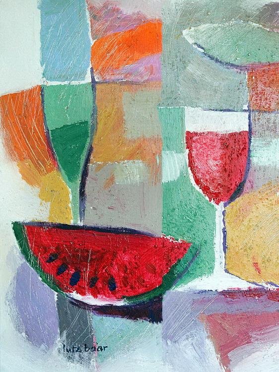 Cuadros pinturas oleos cuadros para comedor en formato - Cuadros para el comedor ...