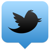 free twitter client for mac gets updated