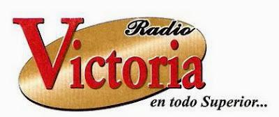 Radio-Libertad-Casma