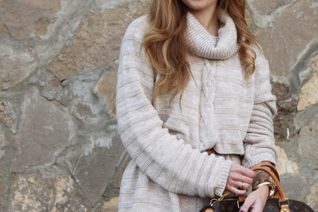 vestido_de_punto