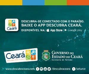 Acompanhe as ações do Governo do Estado do Ceará (Click na imagem)