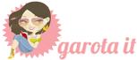 Garota It